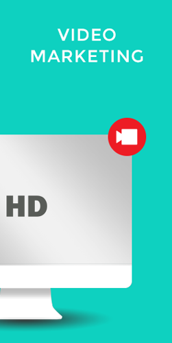 videomarketing-graphic